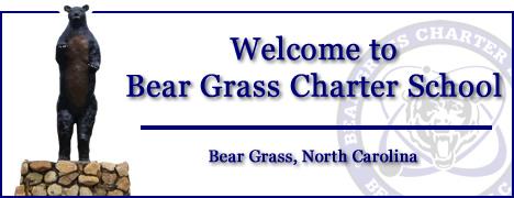 welcome_bgcs
