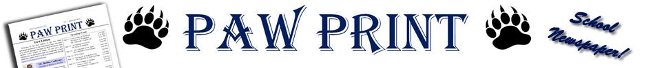 paw-print-banner